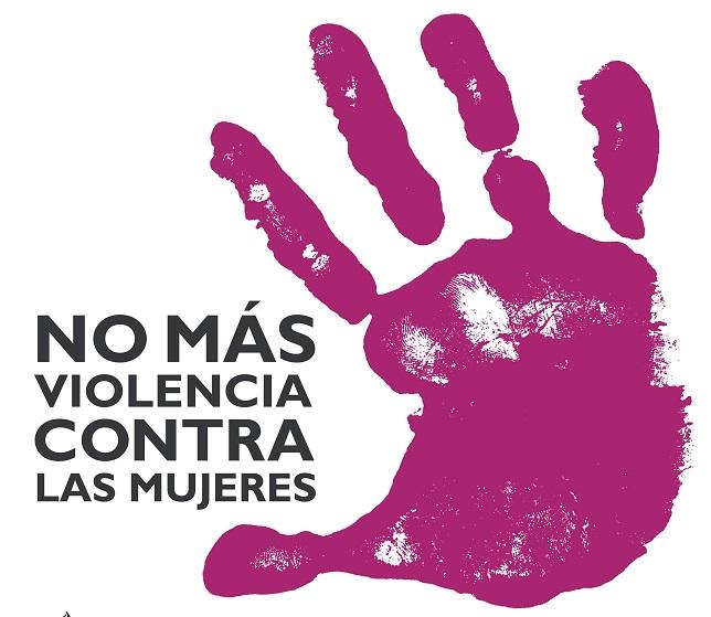 Datos Objetivos sobre Violencia de Género